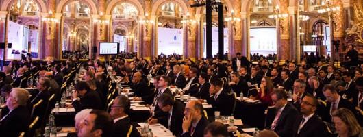 conferences-530x132