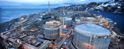 energy industry dedicated 2